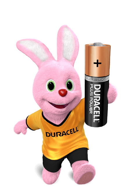 How Long Are Car Batteries Good For >> Ultra Power batteries - Duracell