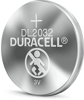 specialty 2032 lithium coins duracell. Black Bedroom Furniture Sets. Home Design Ideas